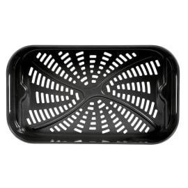 Cook & Crisp Basket- AG551 product photo