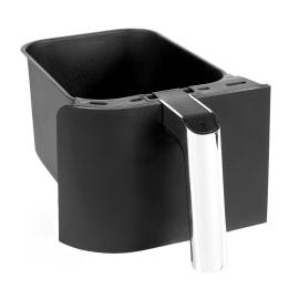 Heissluft-Fritteuse Schublade 1 - AF300 Produktbild Side New M