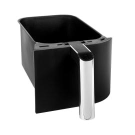 Heissluft-Fritteuse Schublade 2 - AF300 Produktbild Side New M