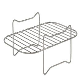 Heissluft-Fritteuse Rack - AF300 Produktbild