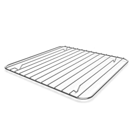 Grill Rack - SP101UK product photo Side New M
