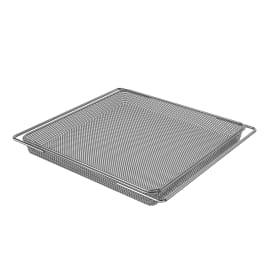 Air Fry Basket - SP101UK product photo