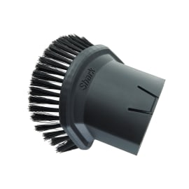 Soft Dusting Brush​ - WV200UK/WV251UK product photo Side New M