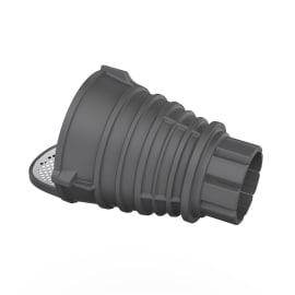Filter (Medium Pulp) product photo Side New M