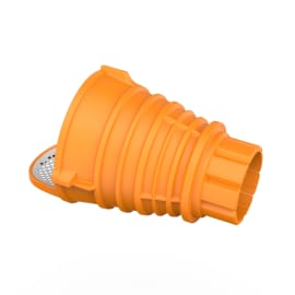 Filter (High Pulp) product photo