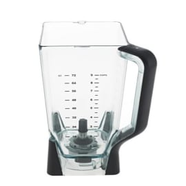2L Pitcher for BL770 product photo