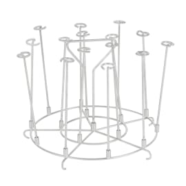 Skewer Stand for OP500UK product photo Side New M