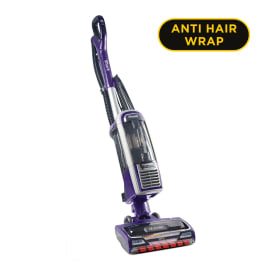 Shark Anti Hair Wrap Upright Vacuum Cleaner Plus with Powered Lift-Away AZ910UK product photo