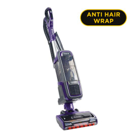 Shark Anti Hair Wrap Upright Vacuum Cleaner XL with Powered Lift-Away AZ950UK product photo