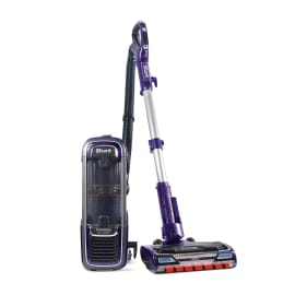 Shark Anti Hair Wrap Upright Vacuum Cleaner XL with Powered Lift-Away AZ950UK product photo Side New M