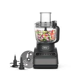 Ninja Küchenmaschine mit Auto-iQ BN650EU Produktbild