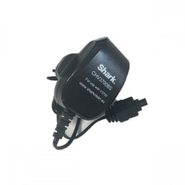 Replacement Charger for V3700 product photo Side New M