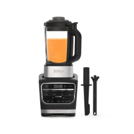 Ninja Foodi Blender & Soup Maker HB150UK product photo