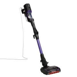 Shark DuoClean Corded Vacuum Cleaner with Anti Hair Wrap and Flexology HZ500UK product photo