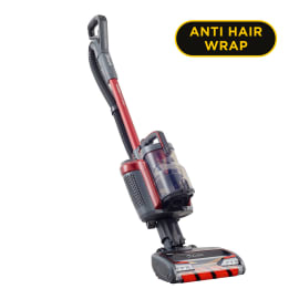 Shark Anti Hair Wrap Cordless Upright Vacuum Cleaner with Powered Lift-Away and TruePet ICZ160UKT product photo