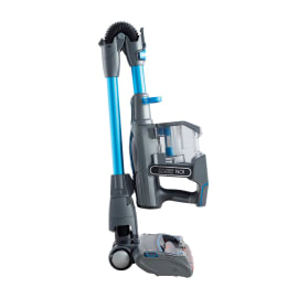 Shark DuoClean Cordless Vacuum Cleaner (Single Battery) IF200UK product photo Side New M