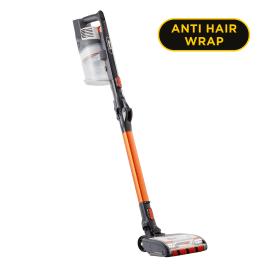 Shark Anti Hair Wrap Akku-Staubsauger mit Flexology [Einzelakku] IZ201EU Produktbild
