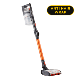 Shark Anti Hair Wrap Cordless Stick Vacuum Cleaner with Flexology (Single Battery) IZ201UK product photo