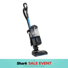 Shark Lift-Away Upright Vacuum Cleaner NV602UK product photo