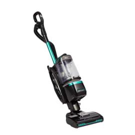 Shark Lift-Away Upright Vacuum Cleaner NV612UK product photo