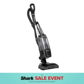 Shark Powered Lift-Away Upright Vacuum Cleaner with TruePet NV620UKT product photo