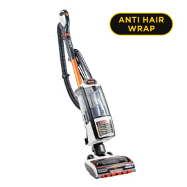 Shark Anti Hair Wrap Upright Vacuum Cleaner with Powered Lift-Away NZ801UK product photo