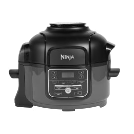 Ninja Foodi Mini 6-in-1 Multi-Cooker 4.7L OP100UK product photo