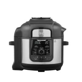 Ninja Foodi MAX Multikocher OP500EU Produktbild