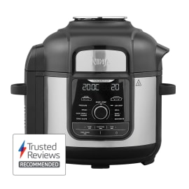 Ninja Foodi MAX 9-in-1 Multi-Cooker 7.5L OP500UK product photo