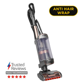 Shark Anti Hair Wrap Upright Vacuum Cleaner XL with Powered Lift-Away & TruePet PZ1000UKT product photo