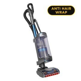 Shark Anti Hair Wrap Upright Vacuum Cleaner XL with Powered Lift-Away PZ1000UK product photo