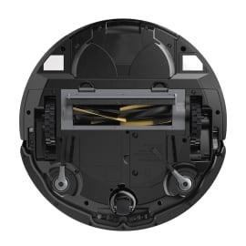 Robot Aspirapolvere con Svuotamento automatico Shark IQ RV1000SEU product photo Side New M