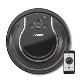 Robot Aspirapolvere Shark ION RV750L00EU (Modello 2020) product photo