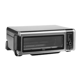 Ninja Foodi 8-in-1 Flip Mini Oven SP101UK product photo