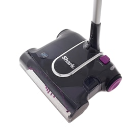 Shark Cordless Rechargeable Hard Floor Sweeper V3700UK product photo Side New M