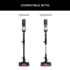 Filtro de aire - HZ500 product photo Side New M