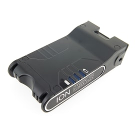 Lithium-Ion Battery Pack product photo Side New M