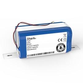 Batterie - RV1000SEU photo du produit