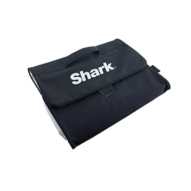 Shark Fold Out Carry Bag for Accessories product photo