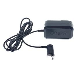 Cable de base de carga product photo