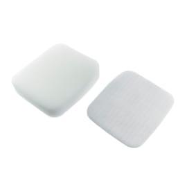 Foam & Felt Filter - NV602/NV702 product photo