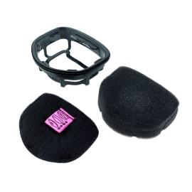 Staubbehälter-Filter - CH950 Produktbild