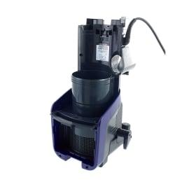 Motor Base - AX950UK product photo