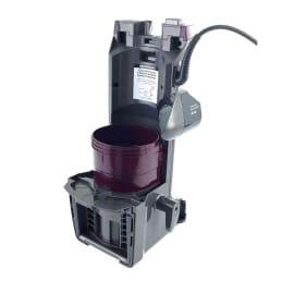 Body/Motor Base for NV681UKT product photo