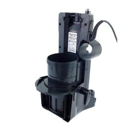 Motor Base - NV700UKT product photo