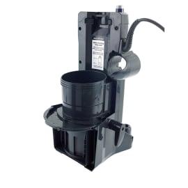 Motor Base - NV700UK product photo
