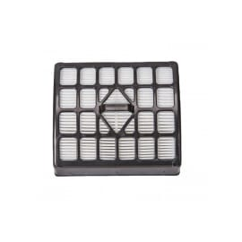 HEPA Filter for NV340 product photo Side New M