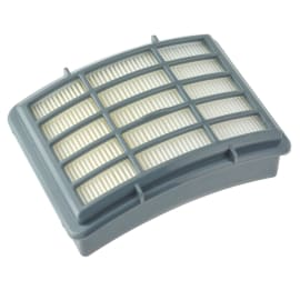HEPA Filter for NV350 product photo Side New M