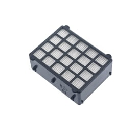 HEPA Filter - HV390 Series product photo Side New M
