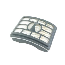HEPA Filter for NV500 product photo Side New M